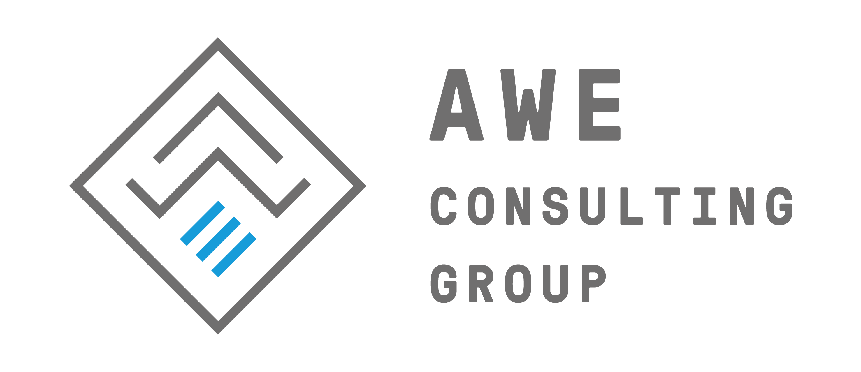 AWE Consulting Group